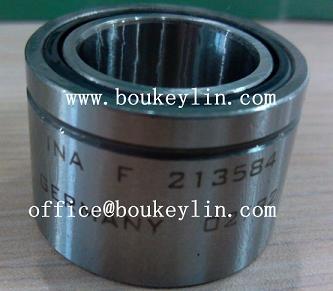 F-213584 Heidelberg printer bearing