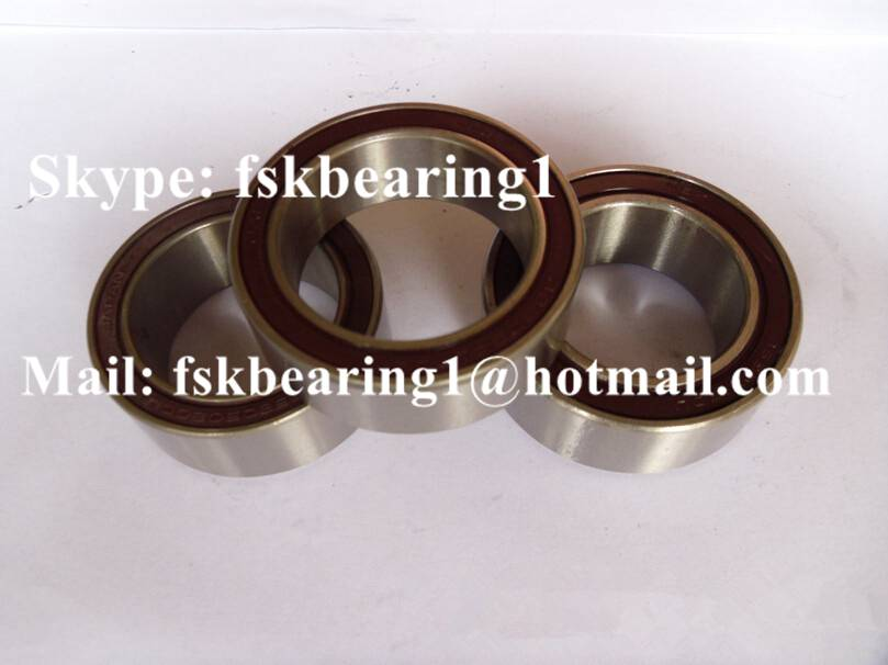 W5206 Air Conditioner Bearing 30x62x27mm