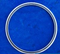 RA10008 thin section cross roller bearing ,RA10008 bearing size 100X116X8mm