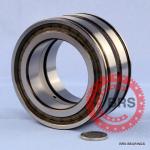 SL045007PP(NNF 5007 ADA-2LSV) bearing