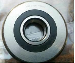 HLR1 bearing