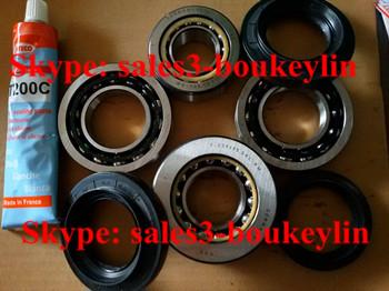 462 0147 10 BMW Gearbox Repair Kits