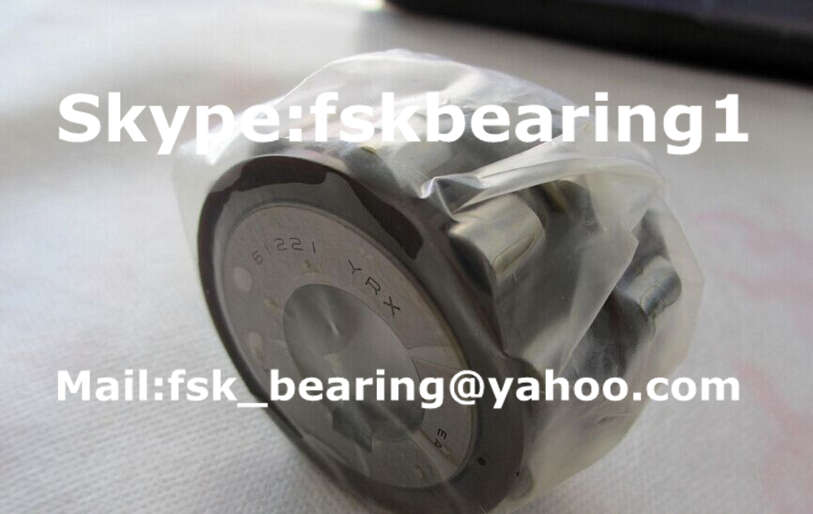 150712202 Cylindrical Roller Bearing 15X40X14mm