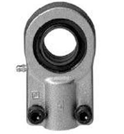 GIHNRK20-LO Hydraulic Rod End bearing 20x47x75.5mm