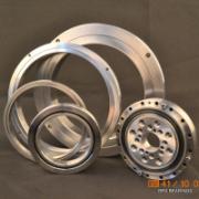 RB5013 cross roller bearing 50*80*13mm