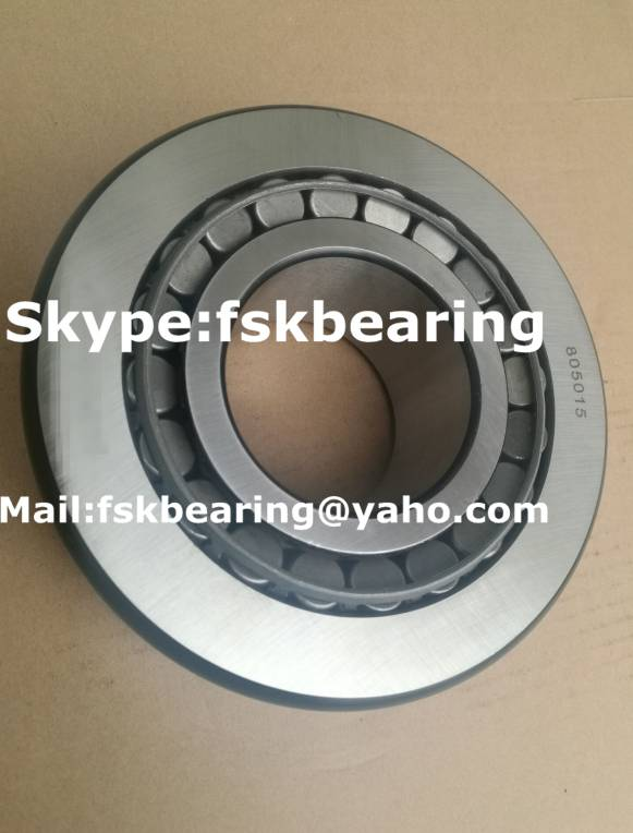 Big Size 87952 Tapered Roller Bearing 260.35×444.5×196.85mm