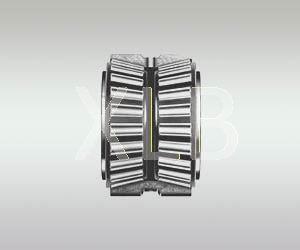797/792CD bearings