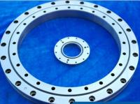 Produce XU120222 Cross Roller Bearings,XU120222 Bearings SIZE 140x300x36mm