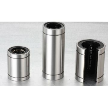 LME16UU-OP Bearing 16x26x36mm