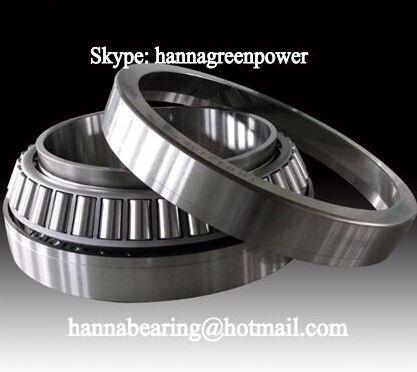 EE171000D/171450 Inch Taper Roller Bearing 254x368.3x92.71mm