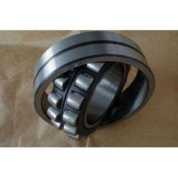 22222 CC/W33 bearing 110*200*53mm
