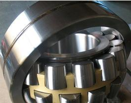 22328 bearing