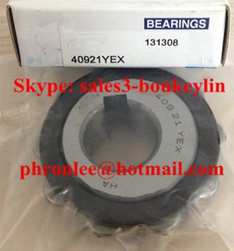 41687 YEX2 Eccentric Bearing 35x86x50mm