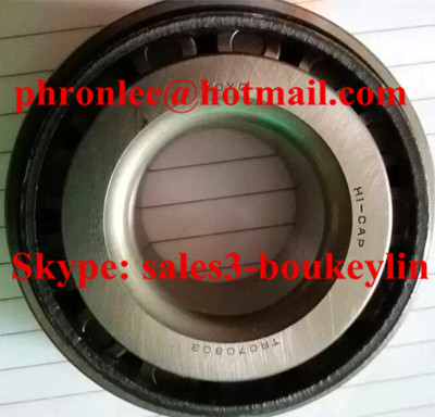 TR070803 Tapered Roller Bearing 35x80x29.25mm