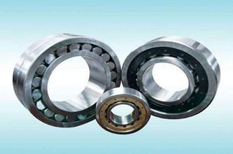 51213 thrust roller bearing 65x100x27mm