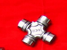 J130 universal joint bearing