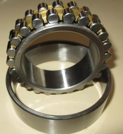 NN3005K/W3 bearing