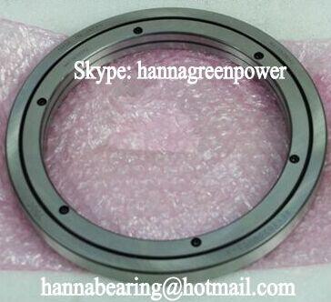 RE15013UU Crossed Roller Bearing 150x180x13mm