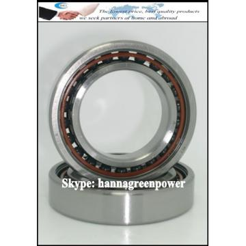 7009C 2RZ P4 HQ1 DTL Bearing In Stock