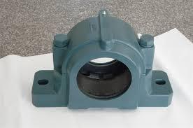 UCP317 bearing