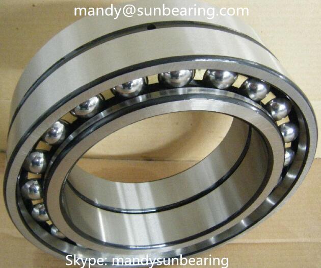 7206 BM bearing 300X540X85mm