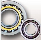 718/1000 Angular Contact Ball Bearing 1000x1220x100mm