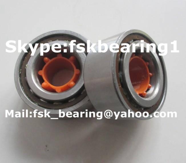 35BCD08 Wheel Bearing 35x80x21x28mm