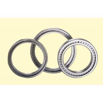 GCr15SiMn cylindrical roller bearing NCF1856V