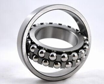 108 Seif-Aligning Ball Bearing 8x22x7mm