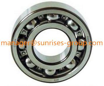 6024-Z bearing