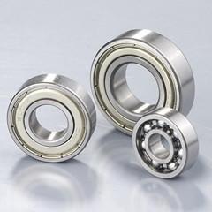 61818 bearing 90x115x13cm