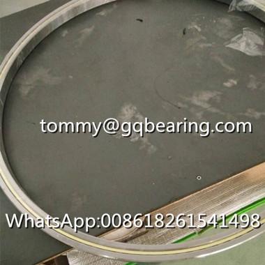 KD120AR0 Thin Section Ball Bearing