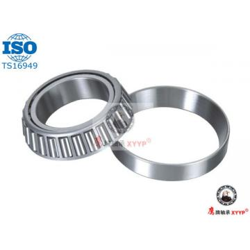 12580/12520 inch tapered roller bearing