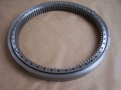 319DBS103y bearing 458x319.5x35 mm