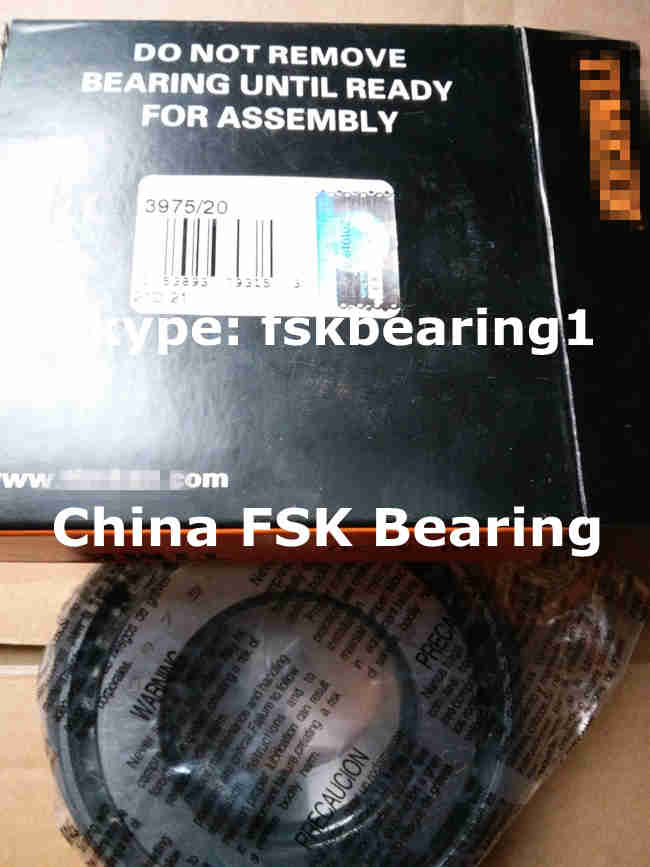 NP390444-20902 Inch Tapered Roller Bearing