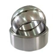 GE55SX bearing