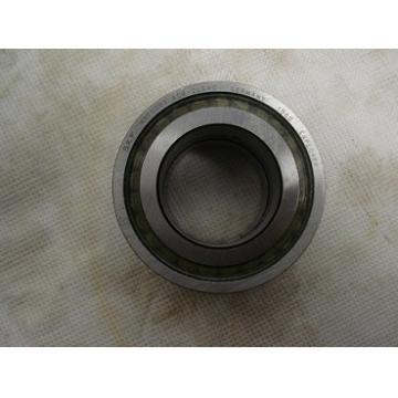 NNCF4940CV bearing 200x280x80mm