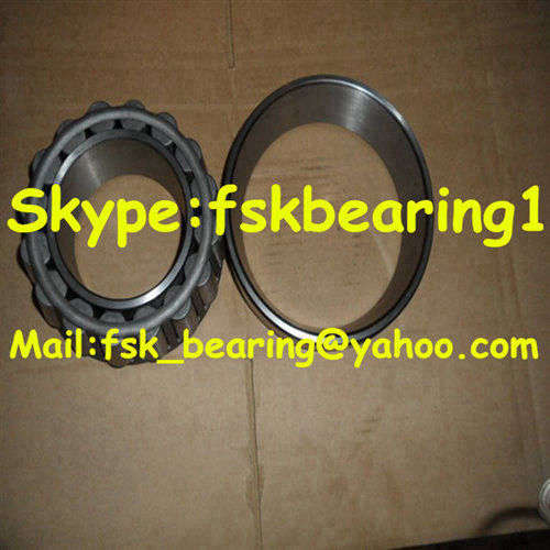 32032 J2/Q Metric Tapered Bearings 160 × 240 × 51 mm