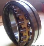 23022 spherical roller bearing