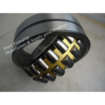 24072CA/W33 bearing 360x540x180mm