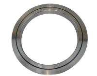 Supply CRBH14025AUU cross roller bearings,CRBH14025AUU bearing size140x200x25mm