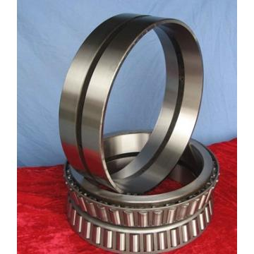 47890/20 tapered roller bearing 92.075x146.050x33.338mm