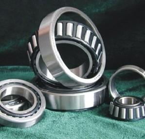LM48548/11 tapered roller bearing 34.925x65.088x21.082mm