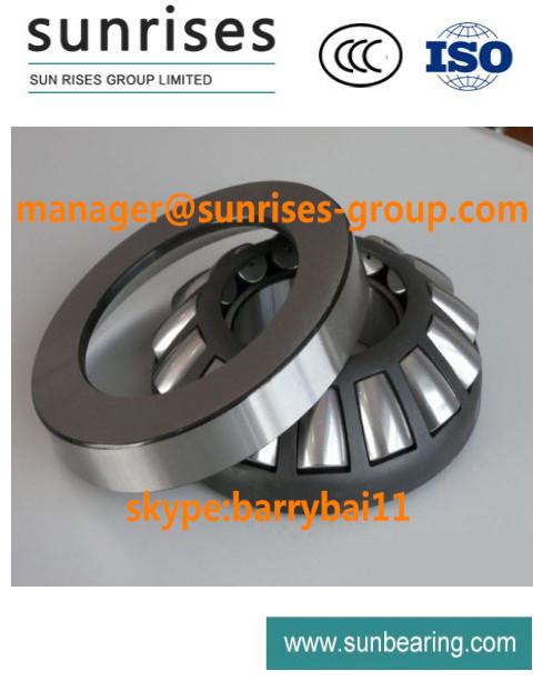 353152 bearing 440x645x167mm
