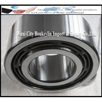 3315 Angular Contact Ball Bearing