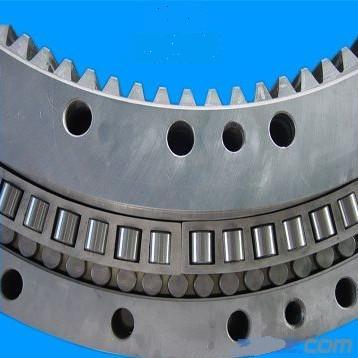 192.20.1800.990.41.1502 Three-row Roller Slewing Bearing price