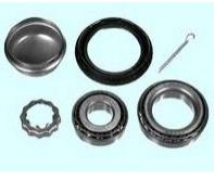 2013300051 wheel bearing kits