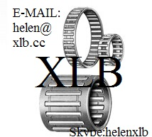 HK1015 needle roller bearing