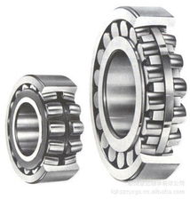 22317.EF800 bearings 85x180x60mm
