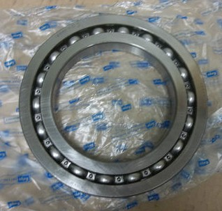 S718/1180 Angular Contact Ball Bearing 1180×1420×106mm